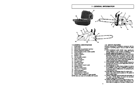 mccullough chain saw manual saw palmetto for bph