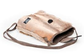 ugg boots australian made sydney kangaroo ugg bag australian leather australian made ugg boots