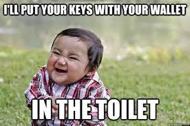 Weird Smile Meme - weird memes google search bubble talk pinterest toddler meme