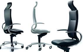 chaises de bureau ergonomiques chaise de bureau ergonomique chaise bureau ergonomique meilleur des