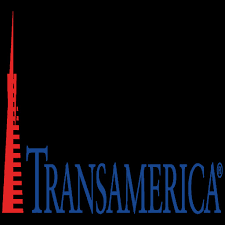 transamerica life insurance quotes luxury transamerica life insurance quotes