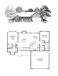 ranch home floor plans 66 best ranch style home plans images on ranch house