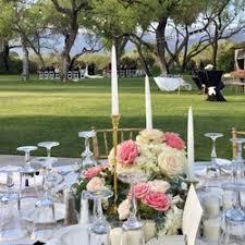 Wedding Venues In Tucson Az La Mariposa Resort 237 Photos U0026 12 Reviews Venues U0026 Event
