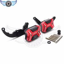 honda 600rr 2007 online buy wholesale cbr600rr frame sliders from china cbr600rr