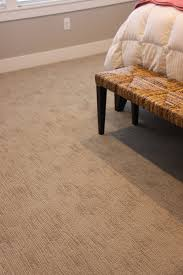 Shaw Carpet Hardwood Laminate Flooring Modern Country Carpet Bedroom Degraaf Interiors