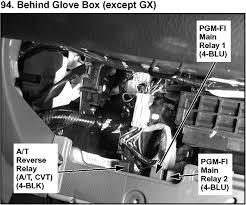 diagrams 5001256 integra radio wiring 92 acura vigor stereo also