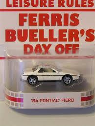 pennock u0027s fiero forum wheels 2013 retro entertainment u002784