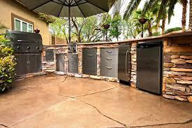 cuisine extérieure d été aménager une cuisine d extérieur ou d été mon barbecue et ma plancha