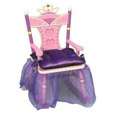 43 best princess chairs images on pinterest princess chair
