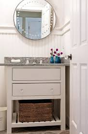 powder room vanity u2013 artasgift com