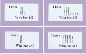 mathwire com place value activities