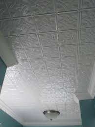 Ceiling Tiles Home Depot Philippines by Styrofoam Ceiling Tiles Home Depot Ceiling Design