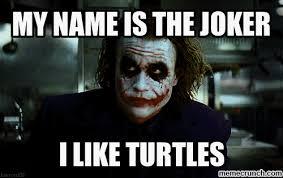 I Like Turtles Meme - like turtles memes