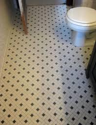 Best Bathroom Kitchen And Flooring Designs Images On Pinterest - Bathroom flooring designs