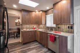 small kitchen with all the toys da vinci remodeling colorado