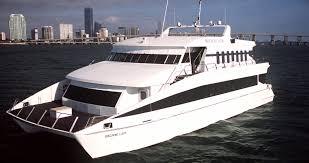 christmas day cruises christmas day dinner cruise in miami christmas day dinner cruise