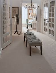 Mohawk Flooring Must Have Karastan U0027s Smartstrand Silk Forever Clean Carpet