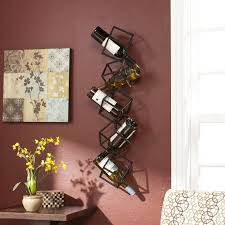 different type of paint in wall or living room imanada minimalist