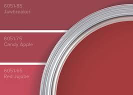 paint colours colour palette trends u0026 decor inspiration sico
