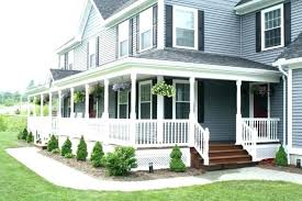 colonial front porch designs colonial front porch colonial front porch colonial style home
