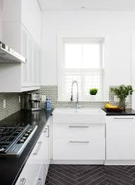 ikea kitchen faucet ikea cabinets with ikea vimmern faucet transitional kitchen