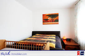 3 Zimmer Wohnungen Zum Verkauf Idstein Mapio Net