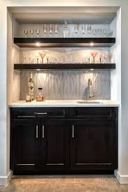 The Kitchen Furniture Company Featured Kitchen Chic Modern Kitchen The Kitchen Company