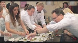 cours de cuisine viroflay cuisine ai cuisines votre cuisiniste à thonon les bains se