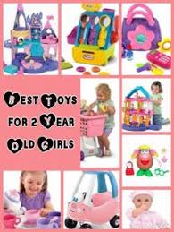 best gifts for 2 year old girls in 2017 birthdays gift and girls