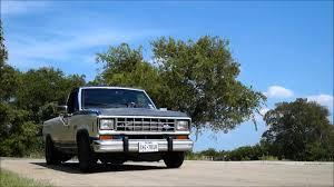 ford ranger turbo kit 2 3l turbo ford ranger launch
