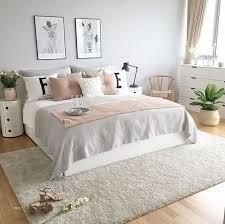 tendance chambre à coucher fauteuil relaxation avec tendance chambre à coucher inspirerend c