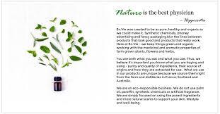 online store en vie aromatique x organics en vie aromatique