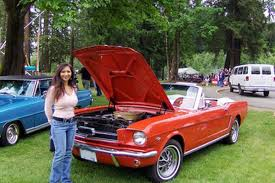 mustang vin lookup how do i check the vin numbers for a 1965 mustang it still runs