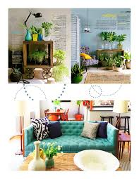 Small Apartment Decorating Pinterest by Small Living Room Decorating Ideas Small Living Rooms Pinterest