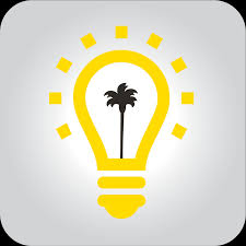 California Pizza Kitchen Riverside Internal Communications App For Iphone Ipad And Android