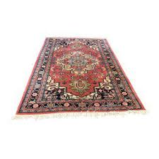 Ethan Allen Oriental Rugs Gently Used Ethan Allen Furniture Save Up To 50 At Chairish