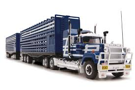 t900 kenworth trucks for sale model trucks diecast tufftrucks australia
