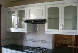 kitchen cupboard interior fittings kitchen office interiors limited