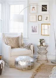 what s my home decor style what s my home decor style modern glam decor styles what s and