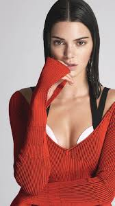 kendall jenner vogue us 2016 wallpapers hd wallpapers