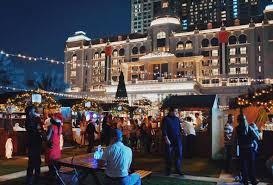 in dubai four markets in dubai to visit in 2017
