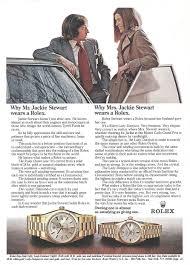 rolex ads 2016 rolex watches advertisement gallery