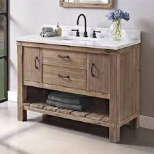 Ferguson Vanities F1507vh6021d Napa Vanity Base Bathroom Vanity Sonoma Sand At