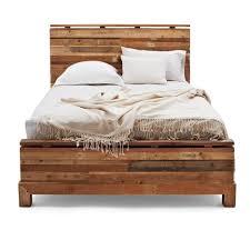 bed frames platform bed frame with storage ikea california king