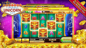 free casino for android slots unicorn free casino for android free at apk here