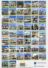 kerala home design 2012 house design collection of the month october 2012 home design plans