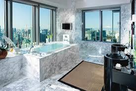 Moon Palace Presidential Suite Floor Plan by Luxury Accommodations In Nihonbashi Mandarin Oriental Tokyo