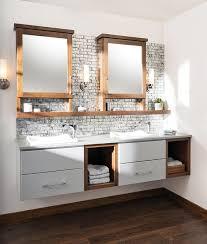 All In One Vanity For Bathrooms Bathroom Built In Bathroom Vanities And Cabinets Small Vanity