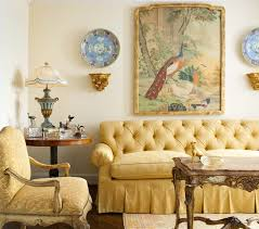 best paint colors for north facing rooms perfect purple gray with