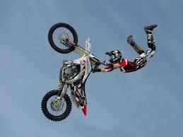 freestyle motocross youtube rider maneuver otomotif page belajoocom otomotif motocross